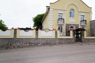 Отель Оселя