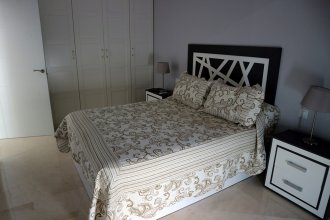 107465 - Apartment in Fuengirola