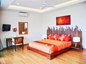 Rawai Ka Villa 4 Bedrooms