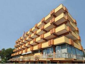 Hotel Tre Assi