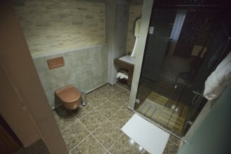 Отель Taksim Yazici Residence