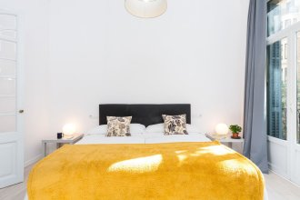 Montaber Apartments - Trafalgar