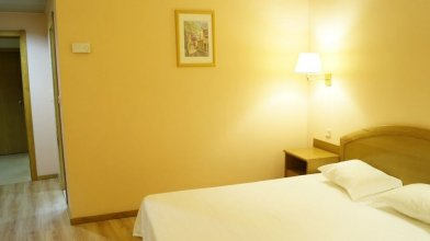 Grande Hotel Dom Dinis