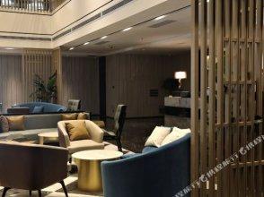 Jiefang Hotel