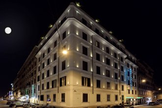 Hotel Palladium Palace