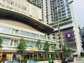 Robertson Suites Kuala Lumpur