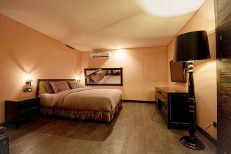 Nineth Hotel Gangnam