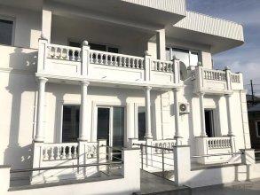 Отель White House Tbilisi Inn