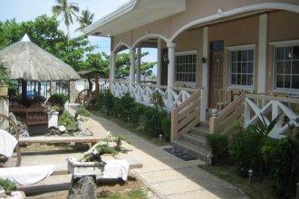 Yuken Mari Beach Haus
