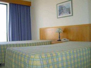 Algarve Mor Apartamentos