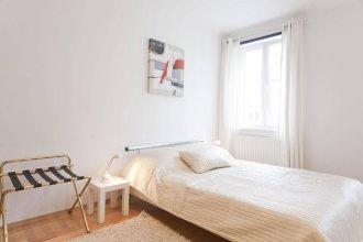 City Apartment Margareten