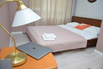 Remi Luxury Apartment