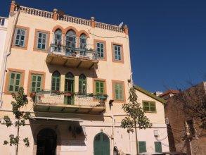 Al-Mutran Guest House