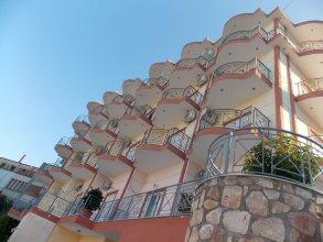Melsi Apartments