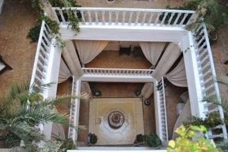 Les Terrasses d'Essaouira