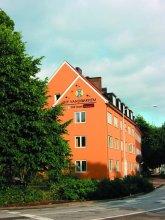 STF Miatorp Hostel & Hotel
