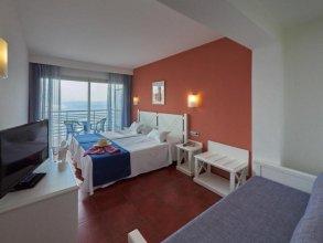 Hotel Na Forana