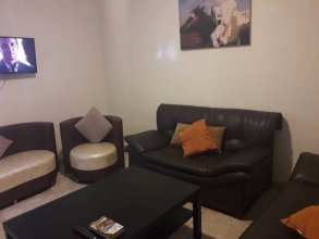 Chambre Deluxe 4 Star