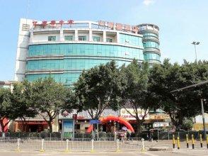 Liansheng Hotel