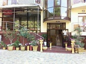 Hotel Prometey 3