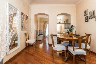Altido Pontaccio Brera Apartment