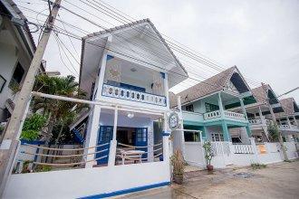 Baan Let's Sea Pool Villa