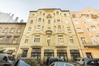 Bessara Apartment