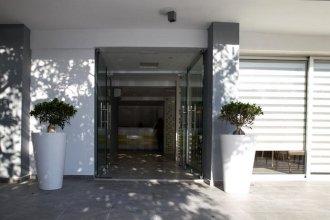Flora Maria Boutique Hotel
