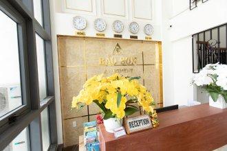 Bao Son Hotel & Apartment