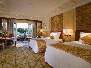 OCT Hotel Shenzhen Interlaken Town House