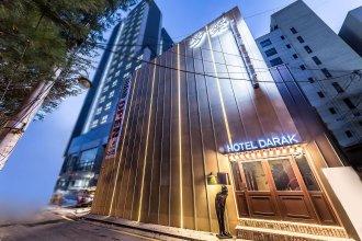 Darak Hotel