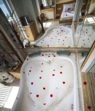 Nur Suites & Hotels