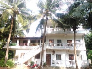 La Blanche Guest House