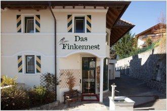Hotel Finkennest