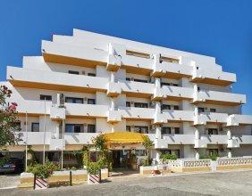 Ourasol Hotel