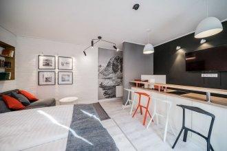 Revelton Studios Karlovy Vary