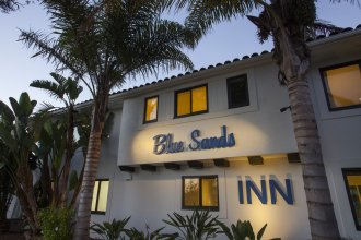 Blue Sands Inn