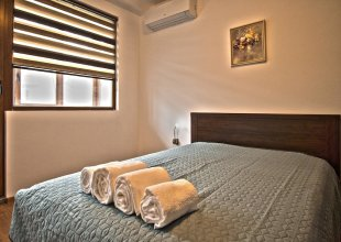 Travellino Serviced Apartments