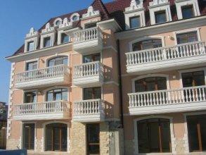 Guest House Aristokrat
