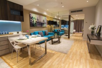 D'majestic Place by Homes Asian 4