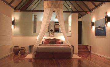 Royal Davui Island Resort - Adults Only