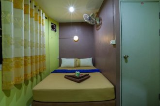 Mania Guesthouse
