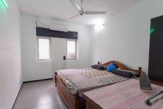 Manning Apartment