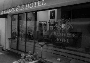 Grand Ece Otel