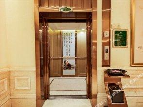 Vienna 3 Best Hotel(Gaobeidian Youyi Road)
