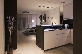 Super-Apartamenty VIP