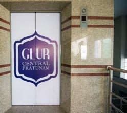 Glur Central Pratunam