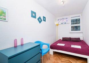 Apartament Onz