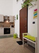 Appartamento Fico Bologna Fiera