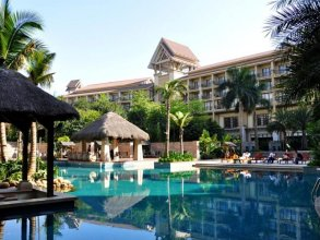 Dongguang Richwood Garden Hotel